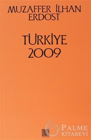 Resim Türkiye 2009