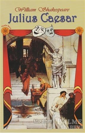 Resim Julius Caesar