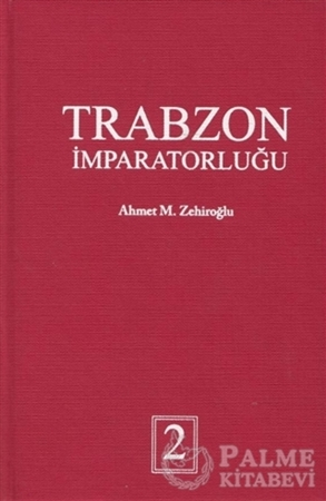 Resim Trabzon İmparatorluğu