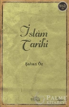 Resim İslam Tarihi