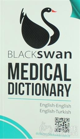 Resim Medical Dictionary / English-English / English-Turkish