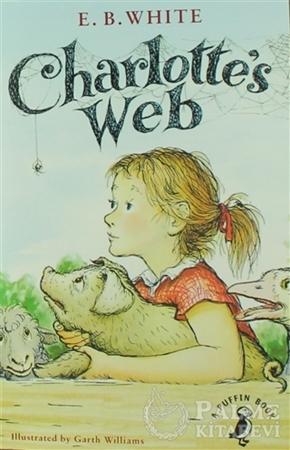 Resim Charlotte's Web