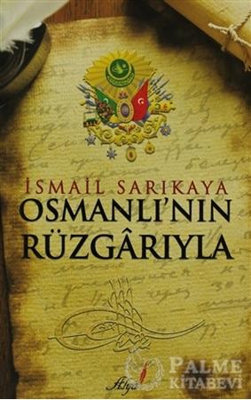 Resim Osmanlı'nın Rüzgarıyla