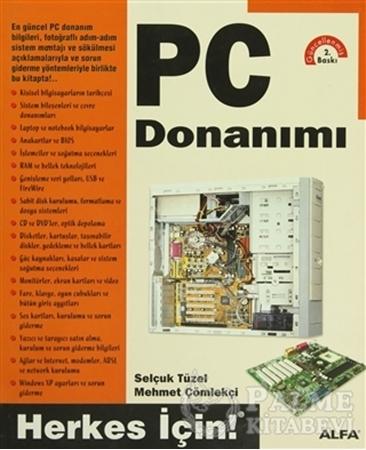 Resim PC Donanımı