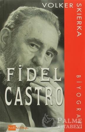 Resim Fidel Castro