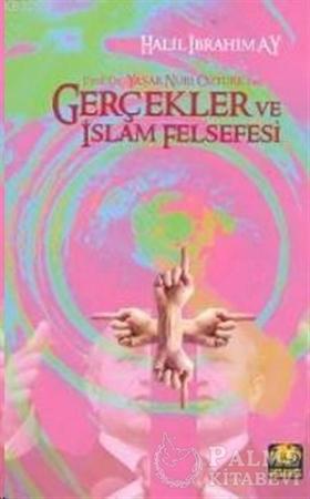 Resim Gerçekler ve İslam Felsefesi