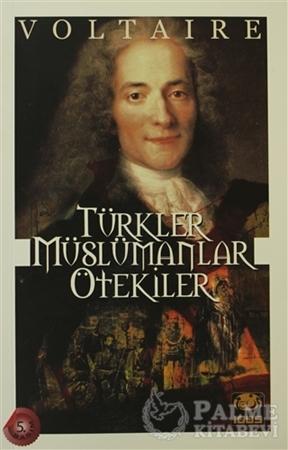 Resim Türkler - Müslümanlar - Ötekiler