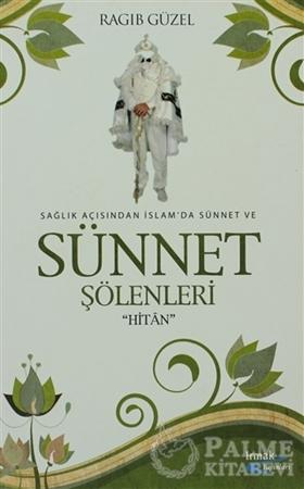 Resim Sağlık Açısından İslam'da Sünnet ve Sünnet Şölenleri