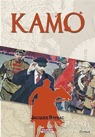 Resim Kamo