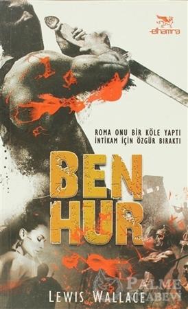 Resim Ben Hur