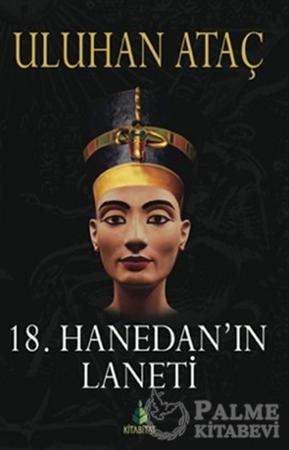 Resim 18. Hanedan'ın Laneti