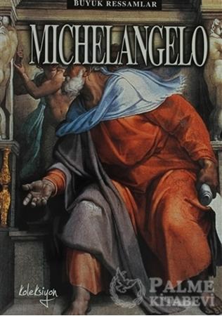 Resim Michelangelo