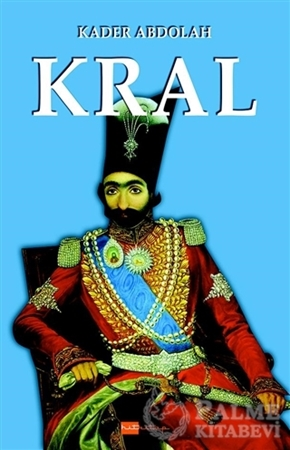 Resim Kral