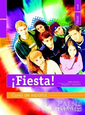 Resim İ Fiesta
