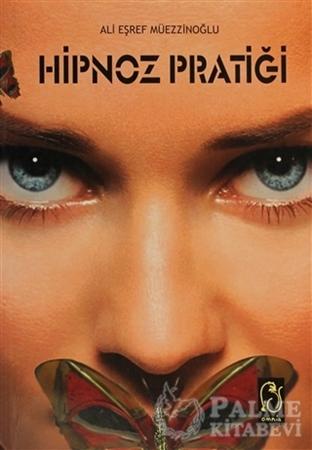 Resim Hipnoz Pratiği