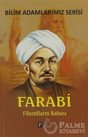 Resim Farabi