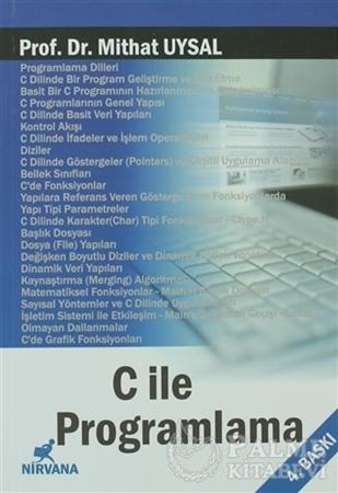 Resim C ile Programlama