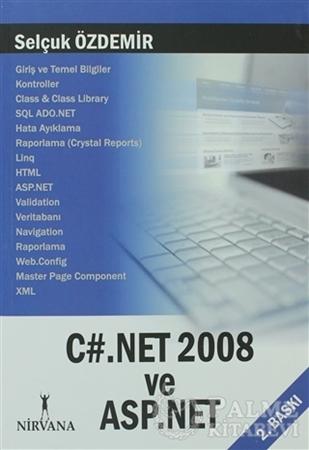Resim C#.Net 2008 ve Asp.Net