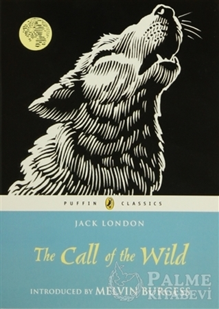 Resim The Call of the Wild