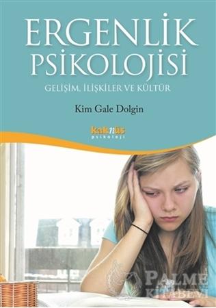 Resim Ergenlik Psikolojisi