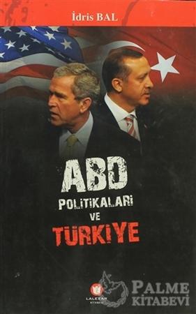 Resim ABD Politikaları ve Türkiye