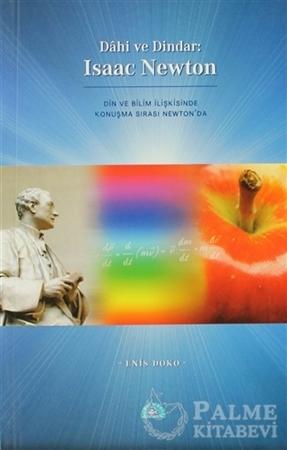 Resim Dahi ve Dindar: Isaac Newton