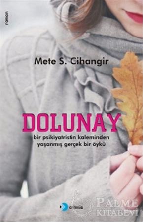 Resim Dolunay