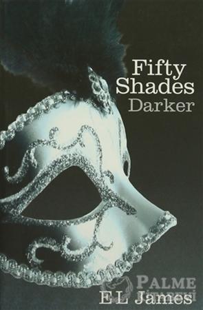 Resim Fifty Shades Darker