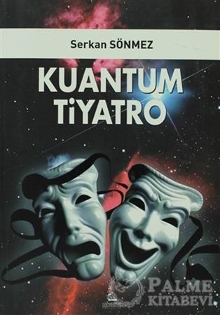 Resim Kuantum Tiyatro