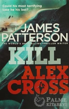 Resim Kill Alex Cross
