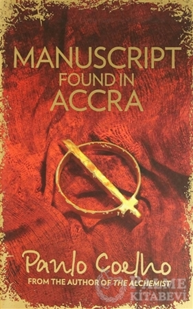 Resim Manuscript Found in Accra