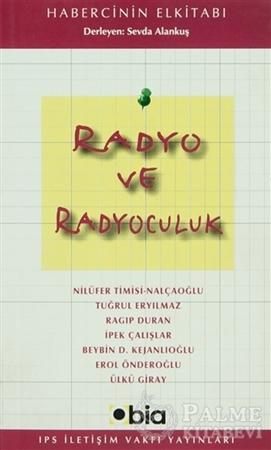 Resim Radyo ve Radyoculuk