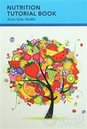 Resim Nutrition Tutorial Book