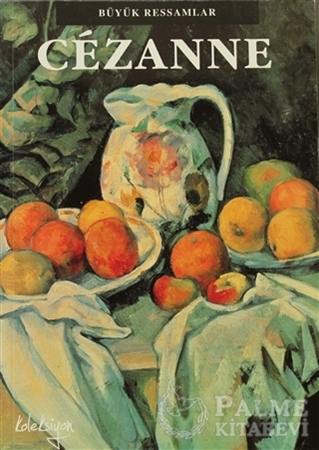 Resim Cezanne