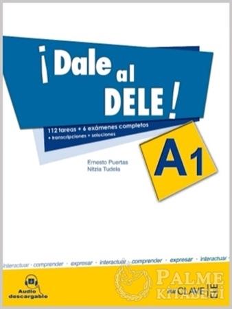 Resim Dale al Dele! A1