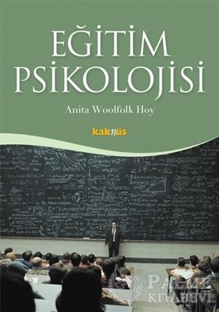 Resim Eğitim Psikolojisi