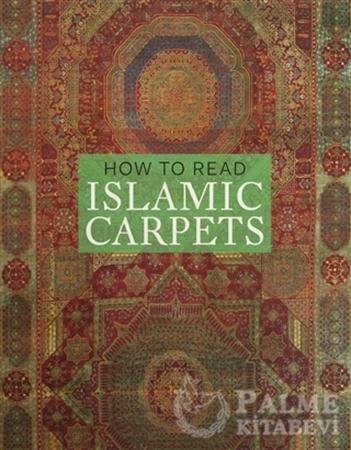 Resim How to Read Islamic Carpets
