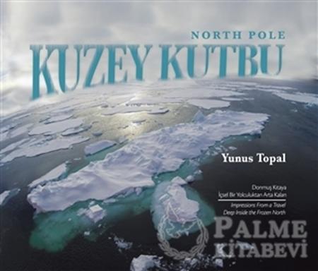 Resim Kuzey Kutbu (North Pole)