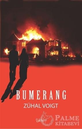 Resim Bumerang
