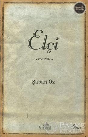 Resim Elçi