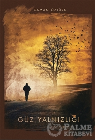 Resim Gül Yalnızlığı