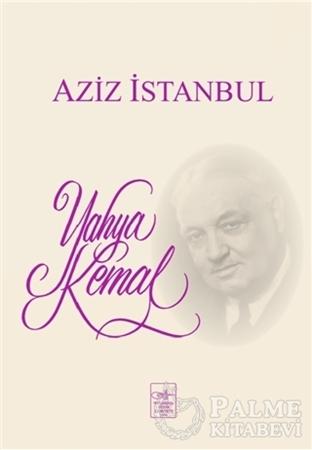 Resim Aziz İstanbul