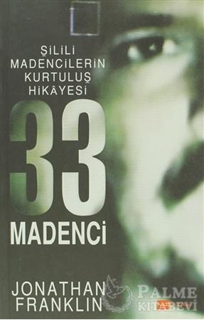Resim 33 Madenci