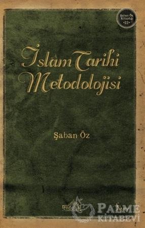 Resim İslam Tarihi Metodolijisi