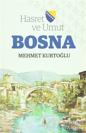 Resim Hasret ve Umut Bosna