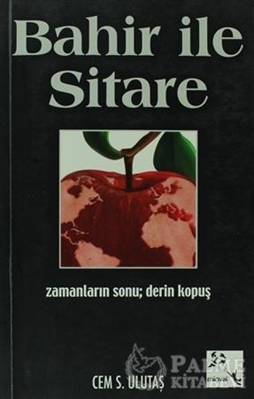 Resim Bahir ile Sitare