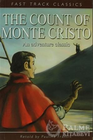 Resim The Count of Monte Cristo