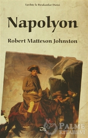 Resim Napolyon