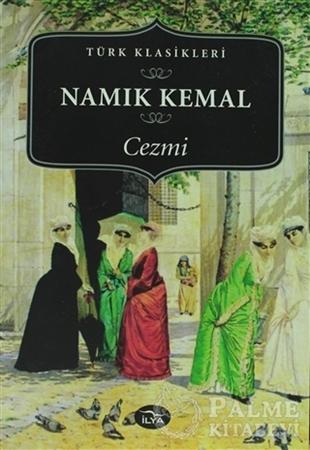 Resim Cezmi