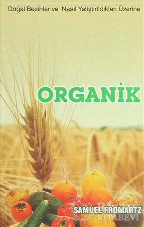 Resim Organik